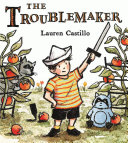 Pdf The Troublemaker