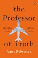 The Professor of Truth Pdf