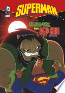 Superman: Under the Red Sun