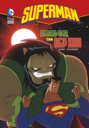 Superman: Under the Red Sun [Pdf/ePub] eBook