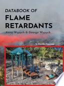 Databook of Flame Retardants