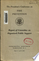 Report of Committee on Organized Public Support.pdf