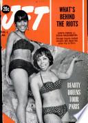 Aug 4, 1966