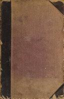 Thesaurus Linguae Latinae Compendairius Book PDF