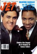 22 juni 1992