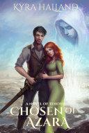 Chosen of Azara [Pdf/ePub] eBook