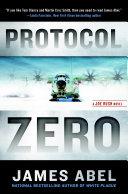 Protocol Zero Book