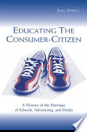 Educating the Consumer-citizen