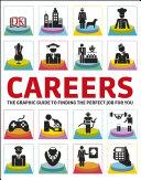 Pdf Careers