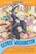 Chasing George Washington [Pdf/ePub] eBook