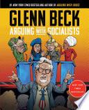 Arguing with Socialists Pdf/ePub eBook