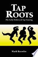 Tap Pdf [Pdf/ePub] eBook