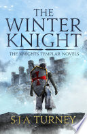 The Winter Knight