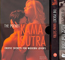 The Pocket Kama Sutra   69 Ways to Please Your Lover