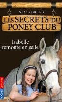 Les secrets du Poney Club