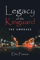 Legacy of the Kinguard Pdf/ePub eBook
