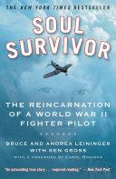 Soul Survivor Pdf/ePub eBook