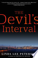 The Devil S Interval Book PDF