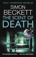 The Scent of Death [Pdf/ePub] eBook
