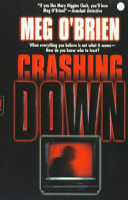 Crashing Down