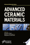 Advanced Ceramic Materials