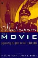 Shakespeare  the Movie