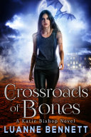 Pdf Crossroads of Bones