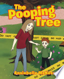 The Pooping Tree Book