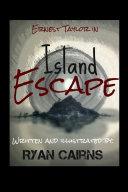 Pdf Ernest Taylor in Island Escape