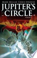 Jupiter S Circle vol 2  4