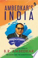 Ambedkar s India