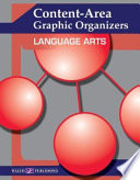 Content-Area Graphic Organizers for Language Arts