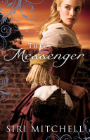 The Messenger Pdf