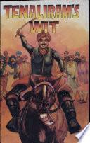 Tenali Ram's Wit