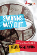 Swann's Way Out