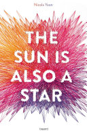 The sun is also a star Pdf/ePub eBook