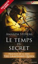 Le temps du secret [Pdf/ePub] eBook