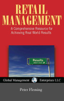 Retail Management  USA Revised Edition