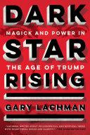 Dark Star Rising [Pdf/ePub] eBook