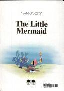 Van Gool s The Little Mermaid