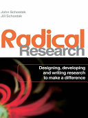 Radical Research