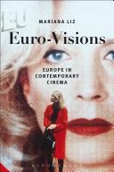 Euro-Visions [Pdf/ePub] eBook