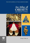 An Atlas of Obesity and Weight Control