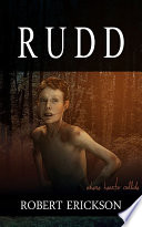 Read Online RUDD For Free