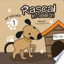 Rascal In Search Of Values 1