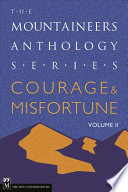 Courage and Misfortune