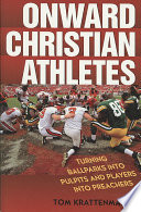Onward Christian Athletes