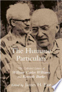 William Carlos Williams Books, William Carlos Williams poetry book