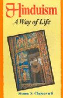 Hinduism  a Way of Life