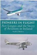 Pioneers in Flight